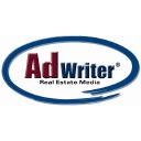 AdWriter, Inc. logo