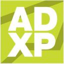 AD XPRS (ADXPRS.COM) logo