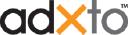 Adxto Care AB logo
