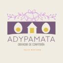 ADYPA MATA S.L. logo