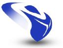Adytum Technologies logo