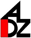 ADZ NAGANO GmbH logo