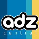 AdzCentral - Send cold emails to AdzCentral