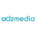 Adzmedia Private Limited logo