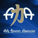 Adz Power Agencies logo