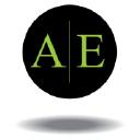 A/E Advisors, LLC logo