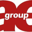 ae group polska sp. z o.o. logo