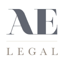 AE Legal Ltd logo
