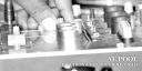 ae-pool.de - electronic music blog logo