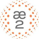 ae2 CARD logo