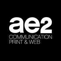 emploi-ae2-agence