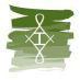 Aea Relate logo
