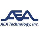 AEA Technology Inc. logo
