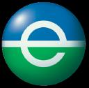 Aeb logo icon