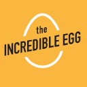 American Egg Board logo icon