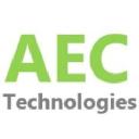 AEC Technologies on Elioplus