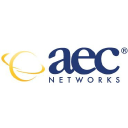 AEC Networks logo