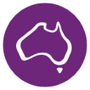 Australian Electoral Commission logo icon