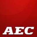 AEC - Advanced Engineering Computation logo