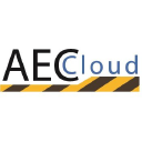 AECCloud | Powered by The Cram Group logo