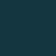 Aechelon Technology logo