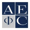 aecilluminazione.com logo icon