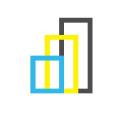 AECIndustryPro.com logo