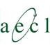 Addiscombe Environmental Consultants Limited logo