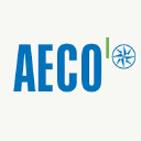 AECO (Association of Arctic Expedition Cruise Operators) logo