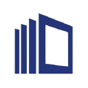 Aec Online logo icon
