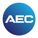 AEC Resources, Inc. logo