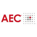 AEC Underwriting Agenzia di Assicurazione e Riassicurazione SpA logo