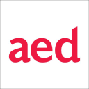 Activ Eight Dimensions logo