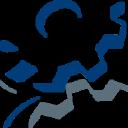 Allen Economic Development Group logo