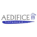 Aedifice Partnership logo