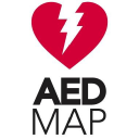 AEDMAP France logo