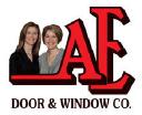 AE Door & Window Co