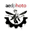 aedphoto.com logo