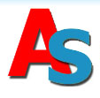 Aeesoft Technologies Pvt. Ltd logo