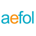 AEFOL EXPOELEARNING, S.L. - Send cold emails to AEFOL EXPOELEARNING, S.L.