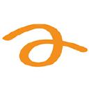 Aegeas Flexographiki Ltd logo