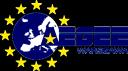 AEGEE-Warszawa logo