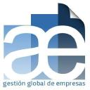 A.E.Gestion Empresarial,S.L. logo