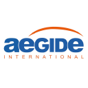 AEGIDE INTERNATIONAL SAS logo