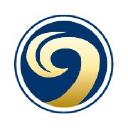 Aegir Marine BV logo