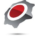 AEGIS Company logo