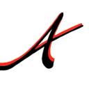 Aegis Electronic Group, Inc. logo