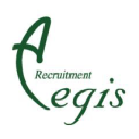 Aegis Japan Co.,Ltd. logo