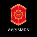 Aegis LABS logo