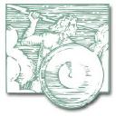 AEGIS.net, Inc. logo